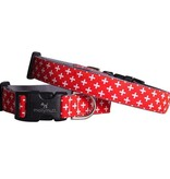 Molly Mutt Great Expectations Collar L