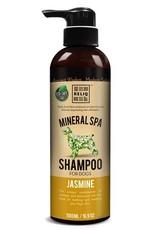 ReliqPet Jasmine Shampoo
