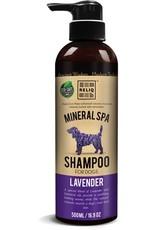 ReliqPet Lavender Shampoo