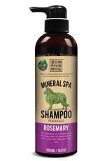 ReliqPet Rosemary Shampoo