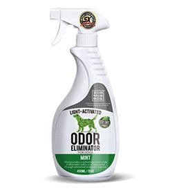ReliqPet Mint Odor Eliminator
