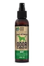 ReliqPet Mint Odor Eliminator