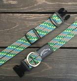 Independent Alpine Collar M