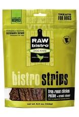 Raw Bistro Chicken Strips