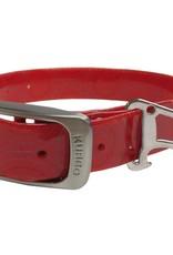 KURGO Muck Collar - Red, S