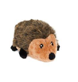 Zippy Paws Plush Hedgehog