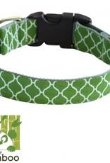 Molly Mutt Secret Garden Collar M