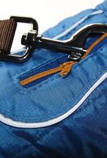 KURGO Loft Jacket Blue XL