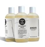 Independent Angus Rosemary Shampoo