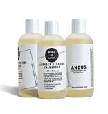 Independent Angus Lavender Shampoo