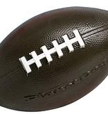 Planet Dog Orbee Football