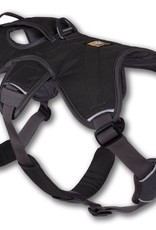 Ruffwear Ruffwear Web Master Medium Grey Harness