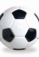 Planet Dog Orbee Soccer Ball