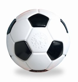Planet Dog Orbee Soccer Ball
