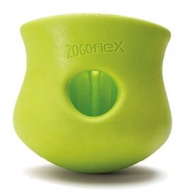West Paw Design Large Green Toppl