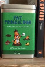 Independent Fat Prairie Dog Treats