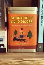 Independent Black Hills Gold Digger Treats