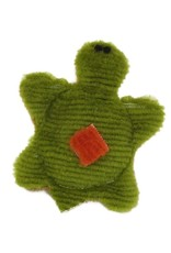 West Paw Design Tiny Turtle Kiwi