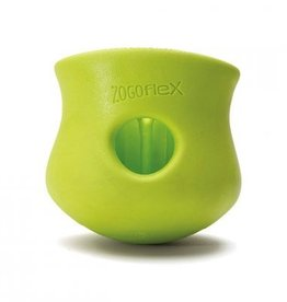West Paw Design Small Green Toppl