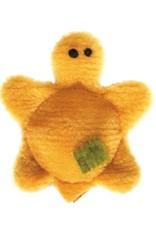 West Paw Design Tiny Turtle Daisy