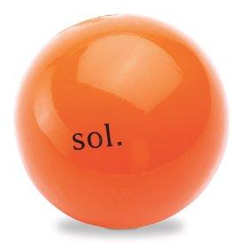 Planet Dog Sol Ball