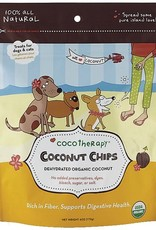 Coco Therapy Coco Therapy Coco Chips