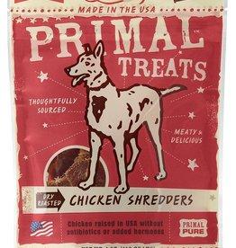 Primal Primal Chicken Shredders