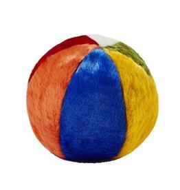 Fluff & Tuff, Inc Fluff Beach Ball