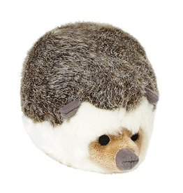 Fluff & Tuff, Inc Harriet the Hedgehog