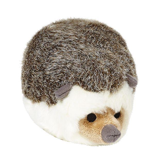 Fluff & Tuff, Inc Harriet the Hedgehog