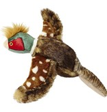 Fluff & Tuff, Inc Ike the Flying Pheasant