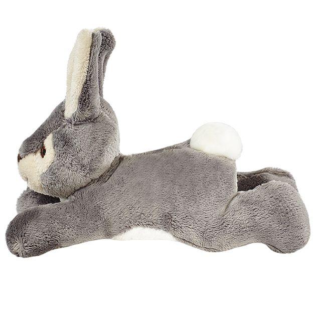 Fluff & Tuff, Inc Jessica Bunny