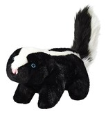 Fluff & Tuff, Inc Lucy the Skunk