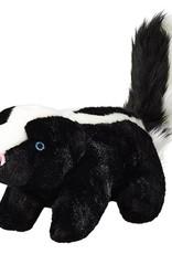 Fluff & Tuff, Inc Lucy the Skunk