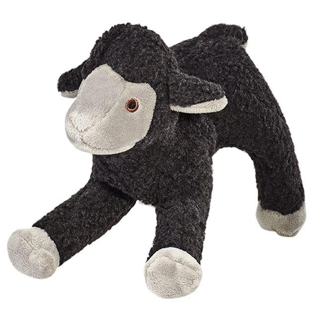 Fluff & Tuff, Inc Mary the Lamb