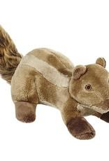 Fluff & Tuff, Inc Peanut the Chipmunk