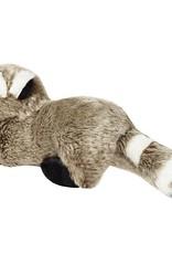 Fluff & Tuff, Inc Rocket the Raccoon