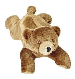 Fluff & Tuff, Inc Sadie the Bear