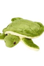 Fluff & Tuff, Inc Shelly the Turtle