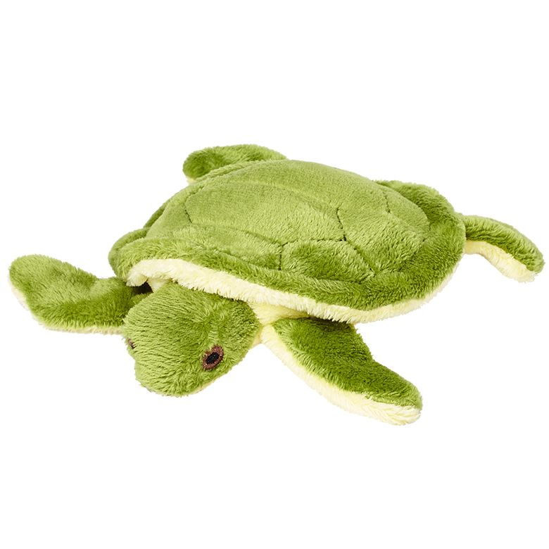 Fluff & Tuff, Inc Shelly the Turtle