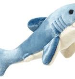 Fluff & Tuff, Inc Tank the Shark