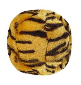 Fluff & Tuff, Inc Fluffy Tiger Ball