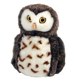 Fluff & Tuff, Inc Woodrow Owl