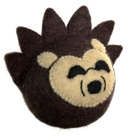 RC Pet Products WOOLY HEDGEHOG