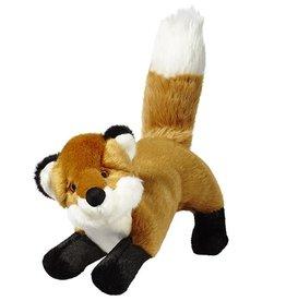 Fluff & Tuff, Inc Hendrix the Fox