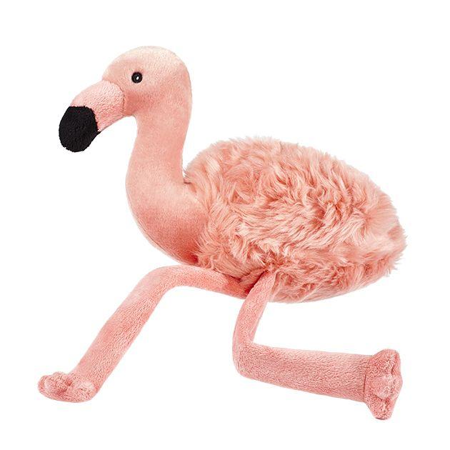 Fluff & Tuff, Inc Lola the Flamingo