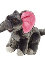 Fluff & Tuff, Inc Edsel the Elephant
