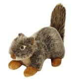 Fluff & Tuff, Inc Nuts the Squirrel
