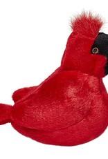 Fluff & Tuff, Inc Louis the Cardinal
