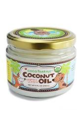 Coco Therapy Coco Therapy Coconut Oil